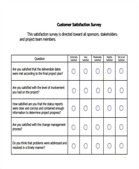 survey form ecza productoseb co