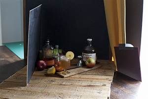 Tips for Using Natural Light in Still Life Photography - A Beautiful Mess