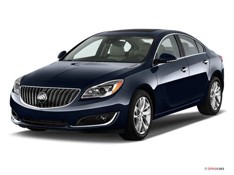 buick regal prices reviews  pictures  news
