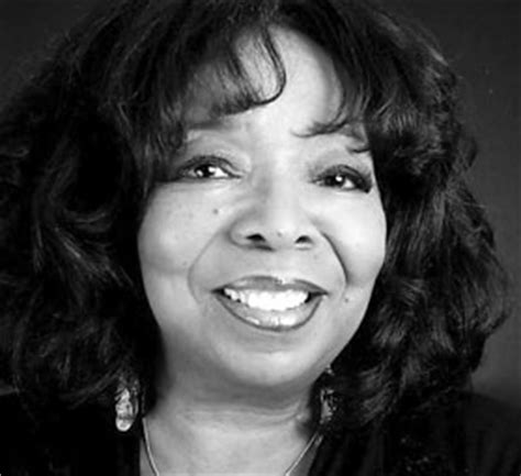 brenda lee eager when i m with you brenda lee eager page