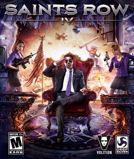 //1337x.to/torrent/660399/saints-row-4-v1-0-update-4-plus-14-trainer-by-fling/