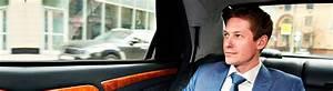 Taxi Fahrt Berechnen : taxirechner kostenlos taxipreis in jeder stadt berechnen ~ Themetempest.com Abrechnung
