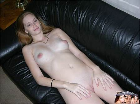 Models Ture Nude Teen