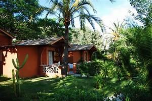 Soller garden hotel finca vamos24 for Katzennetz balkon mit soller garden bungalows
