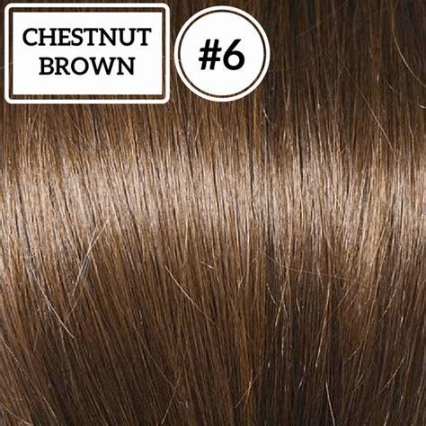 ponytail hair extensions en  cheveux courts cheveux court