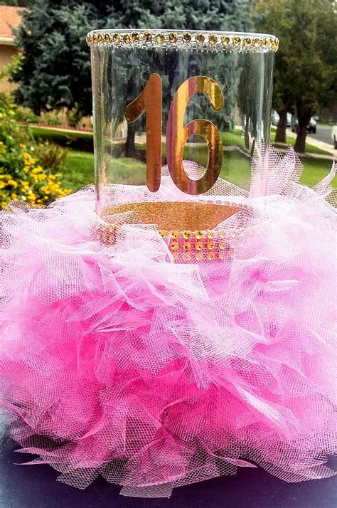 sweet  gift sweet  decorations sweet  centerpiece etsy