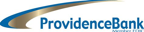 Providence Home Lending by Local Lenders Jefferson City Homes For Sale Property