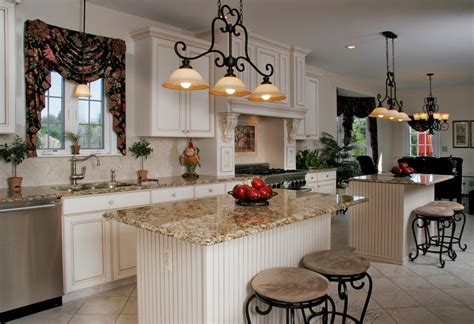 types of kitchen lighting 5 types of kitchen lighting 6451
