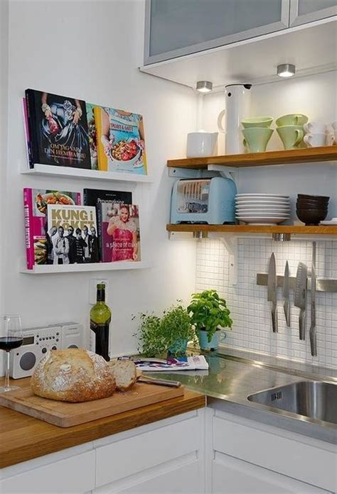 comment organiser sa cuisine rangement cuisine 10 solutions pratiques pour organiser sa cuisine paperblog