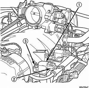 2004 Durango 5 7 Engine Diagram  2004  Free Engine Image