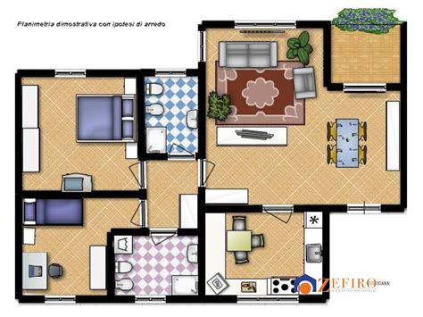 appartamento affitto casalecchio di reno affitto appartamenti casalecchio di reno casalecchio di