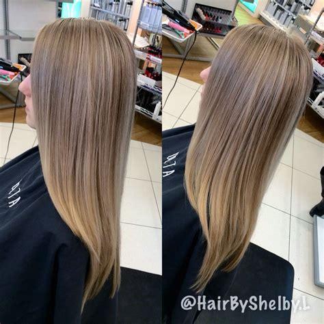 ecaille hair color ecaille hair color by shelby l westgate ulta okc