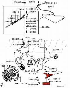 Viamoto Car Parts  Mitsubishi Lancer Evo Parts  Mitsubishi