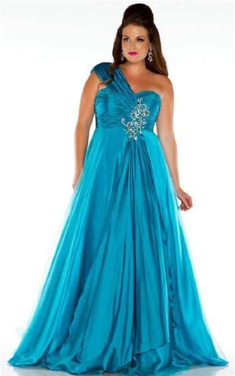cheap plus size prom dresses under 100   Stylist Dress For ...