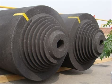 carbon electrodes ray group limited
