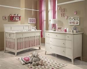 Babyzimmer Gestalten Mädchen : ak t gelsin babyzimmer gestalten m dchen ~ Sanjose-hotels-ca.com Haus und Dekorationen