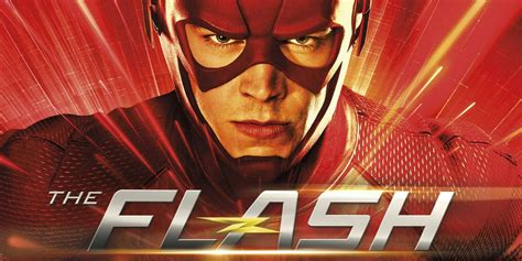 The Flash Season 4 Premiere Title Confirmed