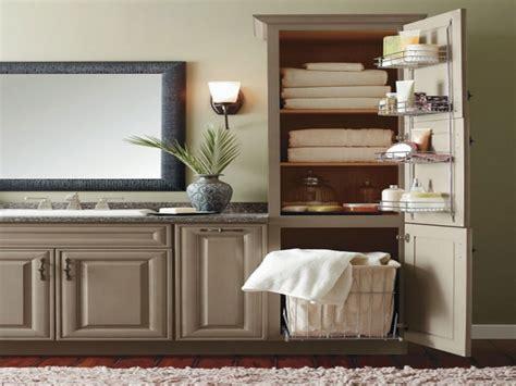 free standing bathroom storage cabinets bathroom linen