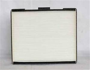 New Cabin Air Filter Fits Hyundai Elantra 2001