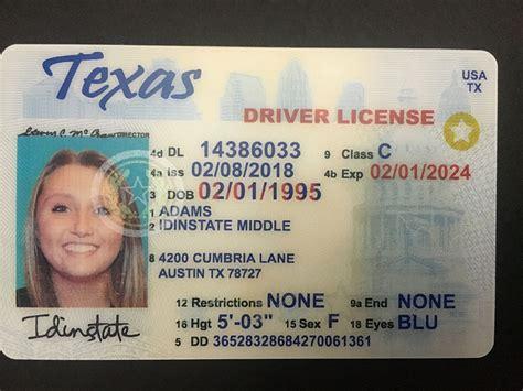 texas fake id best id id