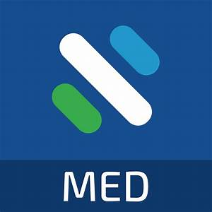 Mach En Direct : partenaires ~ Medecine-chirurgie-esthetiques.com Avis de Voitures