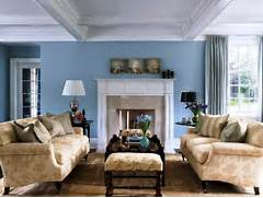 Paint Color Ideas For Living Room by Best Wall Paint Colors For Living Room