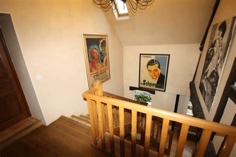 chambre d hote trouville deauville présentation des chambres d 39 hôtes trouville sur mer