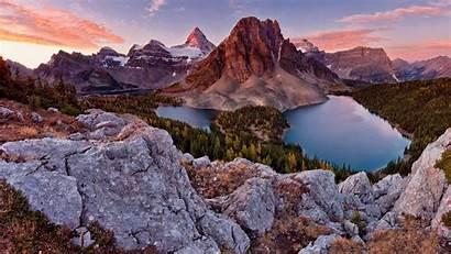 Scenery Alps 1080p Desktop Wallpapers Nature Mountains