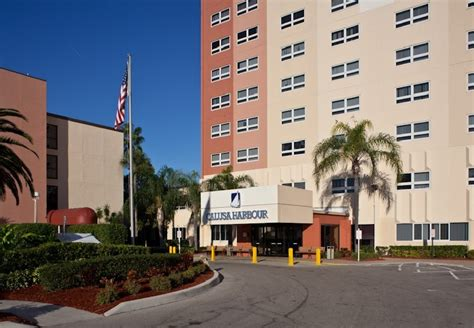 calusa harbour ccrc senior living community fort myers