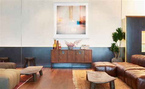 south congress hotel review austin usa wallpaper