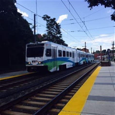 mta phone number mta light rail 39 reviews transport oldtown
