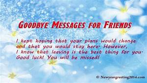 Wishes for people leaving the company just b cause farewell message to a colleague leaving work just b cause m4hsunfo