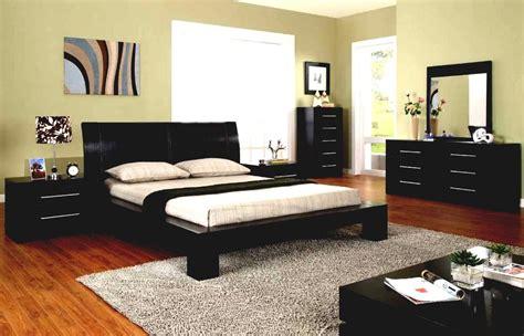 contemporary bedroom furniture designs bed furniture sets custom furniture design 14939