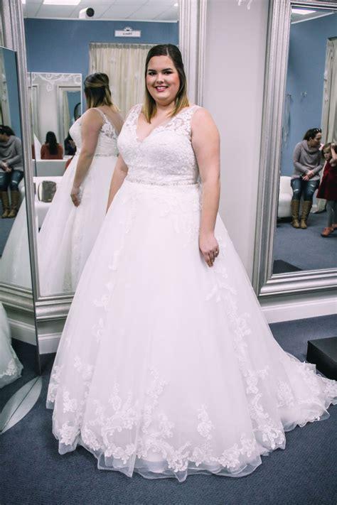 wedding dress shopping wedding dresses backyard wedding