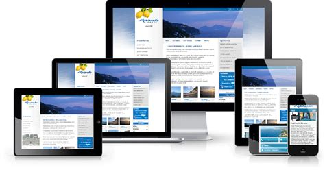 inet technologies website design hosting search