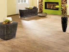 designer pvc bodenbelag vinyl bodenbeläge fußboden innenausbau bauen renovieren für bauherren und