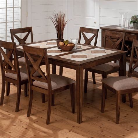 Dining Room Table by 38 Types Of Dining Room Tables Extensive Buying Guide