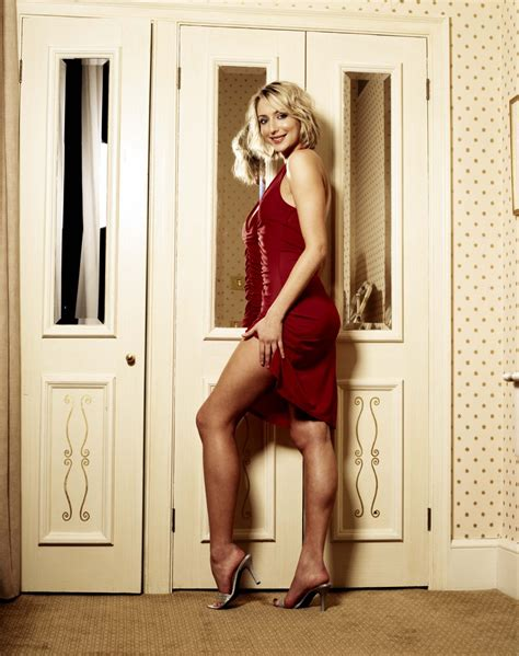 Ali Bastian Wallpapers (828) Best Ali Bastian Pictures