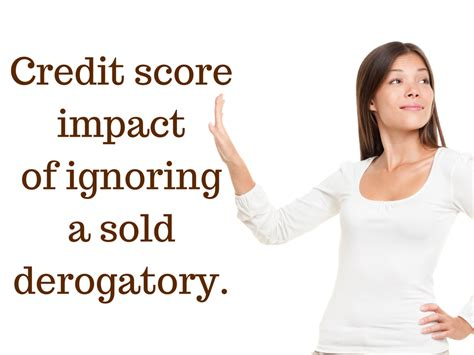 Credit Score Impact Of Ignoring Sold Derogatory Accounts. Education Degree Online Intel Code Of Conduct. Vehicle Theft Protection Alcohol Rehab Center. Philosophy Phd Rankings Dentist Charleston Sc. Bose 321 Gs Series Ii Manual. Alabama Wrongful Death Attorney. Raccoon Removal Toronto Cheap Managed Hosting. Is A Dui A Felony Or Misdemeanor. Data Center Migrations 5 Year Home Loan Rates