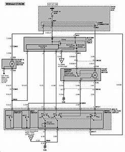 Wiring Diagram For 1988 Cadillac Allante