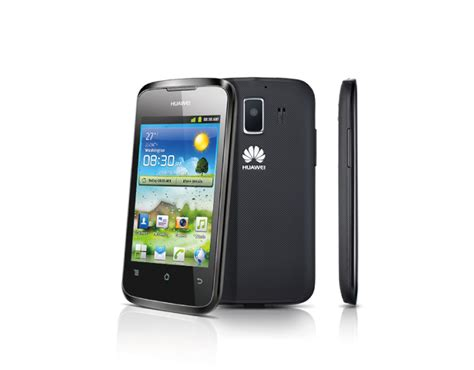 huawei mobile phones prices in huawei ascend y200 price