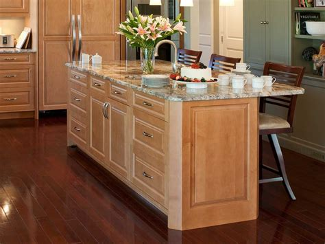 kitchen cabinets and islands 28 large portable kitchen islands with portable