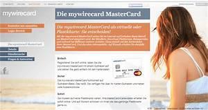 Kreditkarte Online Bezahlen : virtuelle kreditkarte zum bezahlen von bargeldlos zu plastiklos ~ Buech-reservation.com Haus und Dekorationen