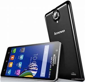 Lenovo A536 Pictures  Official Photos