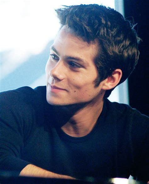 The Maze Runner Wallpaper Dylan O 39 Brien Pictures And Biography Style Arena