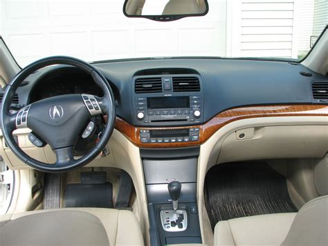 2008 Acura Tsx Interior by 2008 Acura Tsx Interior Billingsblessingbags Org