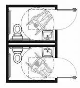 Ada Guidelines 2014 Bathrooms by Appendix B To Part 36 Analysis And Commentary On The 2010 ADA Standards For A