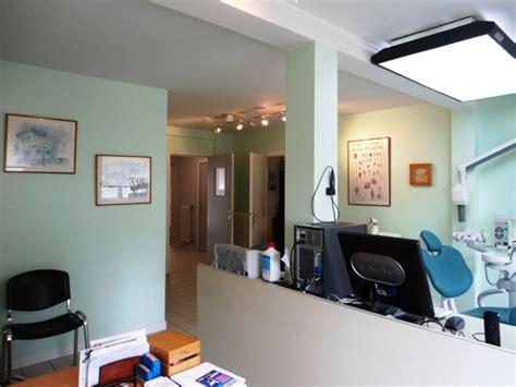 cabinet nazaire cabinet nazaire 28 images photographe cabinet dentaire nazaire appartement nazaire 25 65 m