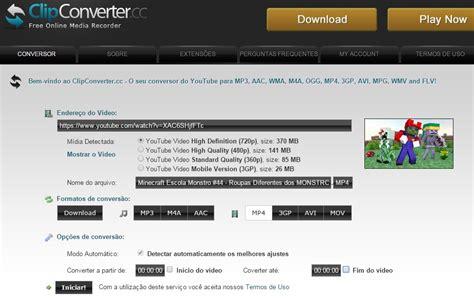 tempo de depapepe baixar mp3 download