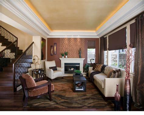 Living Room Elegant Living Rooms Inspiration Formal